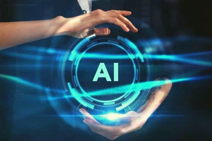 Artificial Intelligence Needs Social Skills