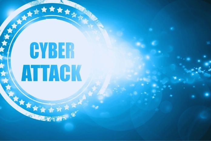 Cyber __Attacks At Their Best - More Security Thanks