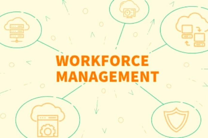 Workforce Management Win-Win For The Workforce And The Company